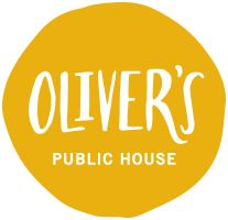 Oliver's Public House
