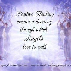 """Christians today often hear the phrase """"Positive thinking"""" and immediately peg someone as a """"new-ager"""" when the fact of the matter is, when you read the bible about Jesus and how he taught his disciples, Jesus was the BIGGEST POSITIVE THINKER ever! He knew ALL THINGS were possible! How about you??---LIKE One Minute Preacher  on FB"""