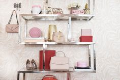 Pure Velvet Interior & Home Decoration Lounge, Shelves, Pure Products, Interior, Home Decor, Fashion, Interior Home Decoration, Airport Lounge, Moda