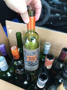 Best Red Wine, Drinks, Bottle, Food, Drinking, Beverages, Flask, Essen, Drink