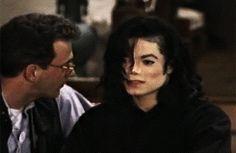 Michael Jackson Figure, Michael Jackson Quotes, Michael Jackson Smile, O Pop, Jackson Music, King Of Music, Jackson Family, Gifs, Beautiful Person