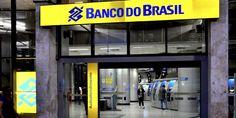 Jornal GGN - O Banco do Brasil realizará uma reestruturação que vai diminuir o número de agências e também incentivar a aposentadoria de até 18 mil funcionários. O objetivo da instituição é economizar R$ 2,7 bilhões em 2017, caso 10 mil trabalhadores entrem no plano de aposentadoria incentivada.      Já com a adesão de 5 mil empregados a economia seria de R$ 1,875 bilhão, em um cálculo que leva em consideração a redução da est