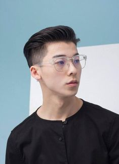 Short Hairstyles For Men 2017 Registaz Within Asian Short Hairstyles Men - Hairstyles Fashion and Clothing Asian Men Short Hairstyle, Asian Man Haircut, Popular Short Hairstyles, Hairstyles For Asian Men, Korean Short Haircut, Virtual Hairstyles, Undercut Hairstyles, Cool Hairstyles, Fashion Hairstyles
