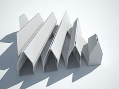 Invariations: Pelletier de Fontenay's Explorations in Potential Architecture