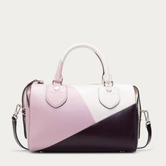 Bally bag. bag, сумки модные брендовые, bags lovers, http://bags-lovers.livejournal