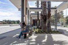 http://divisare.com/projects/277885-serge-demailly-gautier-conquet-architectes-pole-d-echanges-multimodal-de-la-gare-d-antibes