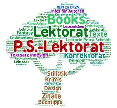 #Cloud #Lektorat http://www.lektorat-ps.com/Newsflash