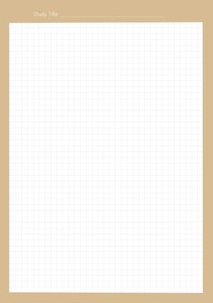 [아이패드 굿노트 속지 공유] 스터디 노트 8종 다운로드 Cute Notes, Good Notes, Printable Scrapbook Paper, Printable Stickers, Memo Notepad, Notes Template, Notes Design, Journal Stickers, Bullet Journal Ideas Pages