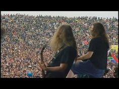 Biografi & Diskografi Lengkap Band Metal Lamb Of God - http://cafemusik.com/musik-genre/musik-metal/biografi-diskografi-lengkap-band-metal-lamb-of-god/