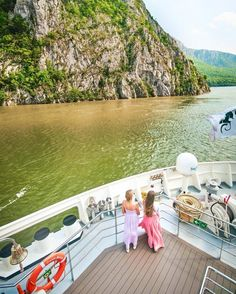17 Things To Know Before Sailing With Crystal River Cruises - Follow Me Away