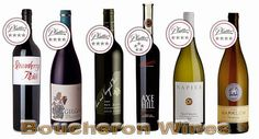 Strawberry Fields, Wine Online, Graceland, Axe, Wines, Canning, Bottle, Flask, Home Canning