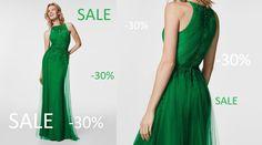Только в салоне #FashionBride скидки на модели вечерних платьев до -30%! Спеши выбрать свое идеальное платье!   Cалон #FashionBride г.Одесса ул.Греческая 12, тел. (048)7064404  #вечернееплатьеодесса #свадьбаодесса #одесса2017