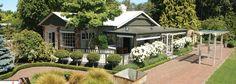 Hinton's Vineyard, Restaurant and Function Centre #kwihospo #HintonsVineYard #KiwiRestaurant #KiwiVIneYard