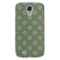 pattern galaxy s4 covers