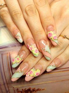 83 Best Japanese Nail Art Images On Pinterest Japanese Nail Art