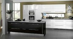Google Image Result for http://www.deeluxkitchens.co.uk/sites/default/files/Paris%2520Black%2520and%2520white.png