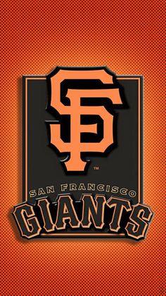 Giants Team, My Giants, New York Giants, Giants Players, Mlb Team Logos, Mlb Teams, Sports Teams, Sports Logos, San Francisco Giants Baseball