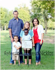 Adoption photo ideas  www.teresanicklas.com