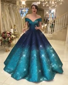 Long Formal Dresses Evening Dresses and Evening Gowns A Line Prom Dresses, Ball Gown Dresses, Quinceanera Dresses, 15 Dresses, Elegant Dresses, Pretty Dresses, Beautiful Dresses, Evening Dresses, Fashion Dresses