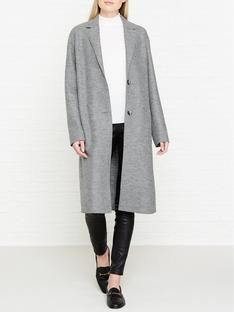 tommy-hilfiger-beth-boiled-wool-coat-grey