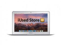 MacBook Air 11,6 inch