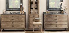 1000 Images About Bathroom Ideas On Pinterest Master Bath Bathroom And Vanities