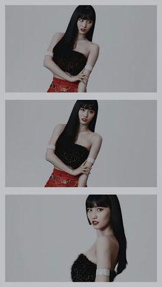 Kpop wallpapers (COMPLETE) - TWICE wp - Wattpad Korean Aesthetic, White Aesthetic, Aesthetic Girl, Kpop Girl Groups, Korean Girl Groups, Twice Momo Wallpaper, Twice Album, Sana Momo, Girl Trends