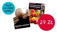 2 książki GALAKTYKA w cenie 1!