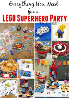 Image from http://momsmessymiracles.com/wp-content/uploads/2015/04/Everything-LEGO-Superhero-Party.png.