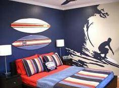 Beste afbeeldingen van boys room color slaapkamers