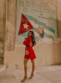 How Much Things Cost in Cuba - Travel Pockets Cienfuegos, Vinales, Florida Keys, New Girl, Cuba Outfit, Outfits For Cuba, Cuba Island, Island Life, Cuba Itinerary