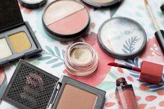 Makeup Routine, Summer Makeup, Blush, Sunday, Fabric, Tejido, Blushes, Daily Makeup, Cloths