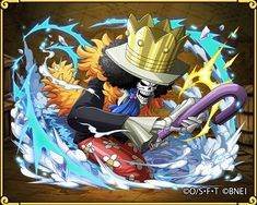 brook one piece - Google Search One Piece Series, One Piece Chapter, One Piece World, One Piece Drawing, One Piece Manga, Brooks One Piece, One Piece Logo, One Piece Photos, Monkey D Luffy