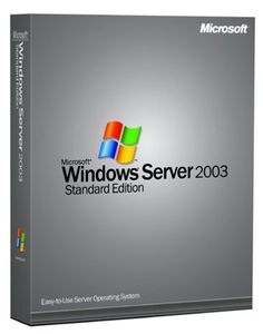 70 411 administering windows server 2012 r2 pdf