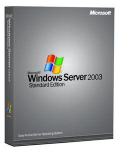 Tài liệu tiếng việt Quản trị mạng Microsoft Windows server 2003 full dài 555 trang