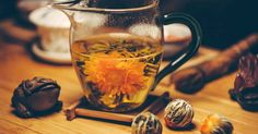 The use of herbal medicine to cure various illnesses is one of the oldest and effective medicine systems today. Several types of herbal medi...
