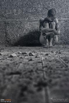 projekt: gib depressionen ein gesicht 9 http://fc-foto.de/37671081