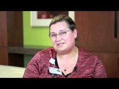What is a NICU? | Affinity Health System - YouTube