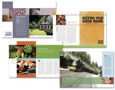 magazines.jpg (460×362)