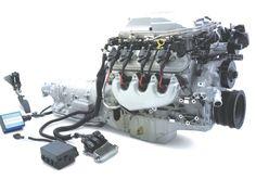 19 best commodore v8 images engineering hot rods v engine gm 5 3 crate engines gm engine image for user 28 images gm 5 3 crate engines gm engine image for user chevrolet 5 3 vortec engine diagram