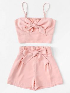 Cute Girl Outfits, Cute Summer Outfits, Girly Outfits, Cute Casual Outfits, Pretty Outfits, Stylish Outfits, Casual Clothes, Summer Dresses, Girls Fashion Clothes