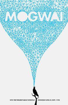 geometric tour poster - Google Search