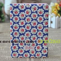 This beautiful Cath Kidston leather ipad mini smart cover will decorate, protect your iPad mini with the Cath Kidston case garden design! Fashionable and uniqueness, gives your ipad mini a new look..