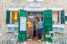 Restaurant Empfehlung für Mallorca - Kulinarisches Erlebnis mit viel Herz!