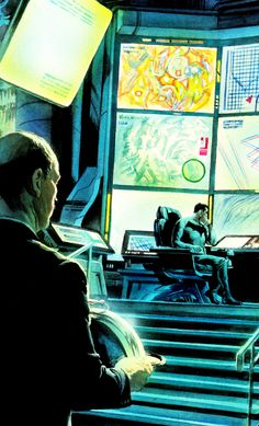 The Batcave by Alex Ross. God damn it, this artist is amazing. Alex Ross's artwork gives me chills. I Am Batman, Batman Art, Batman Robin, Superman, Comic Book Artists, Comic Books Art, Comic Art, Alex Ross, Dc Comics Art