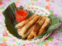 Coconut, Vinegar, and a Whole Lotta Pork: An Introduction to Filipino Cuisine   Serious Eats