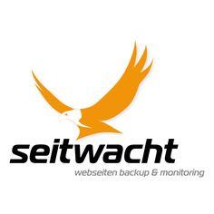 seitwacht bietet ein Sicherheits-Komplettpaket für Webseiten