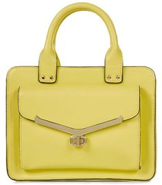 Primark's 10 best handbags for Spring/Summer 2014 - Shopping Bag ...