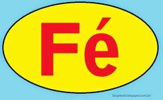 """DESENVOLVIMENTO DOS TEMAS DE DEZEMBRO/2014     Fé   O que é Fé: significa""""confiança"""",""""crença"""", """"credibilidade"""". A fé é umsentimento ..."""