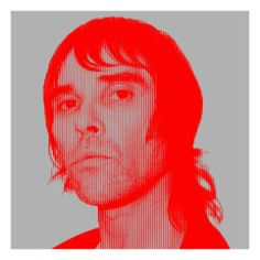 Ian Brown Stone Roses, Album Covers, Brown, Manchester, Artwork, Poster, Icons, Fictional Characters, Music